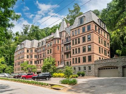 185 Macon Avenue Asheville, NC MLS# 3514768