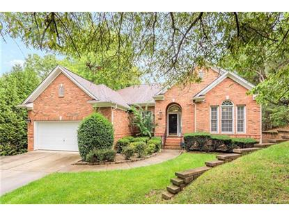 10625 Providence Arbours Drive Charlotte, NC MLS# 3514799