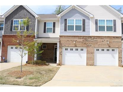 2737 Sawbridge Lane Gastonia, NC MLS# 3514915