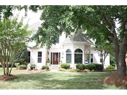 4912 Downing Creek Drive Charlotte, NC MLS# 3515033