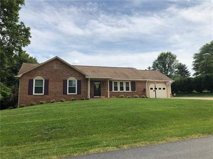 2111 Derby Street Hickory, NC MLS# 3515257