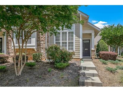 8000 Whitehawk Hill Road Waxhaw, NC MLS# 3515279