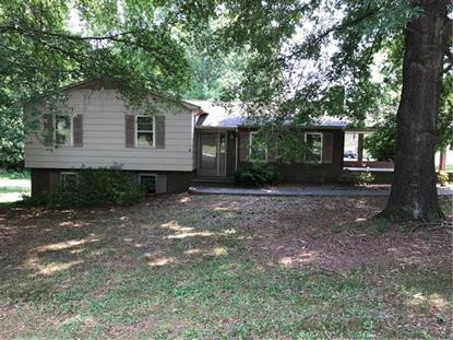 201 Excelsior Drive Connelly Spg, NC MLS# 3515284