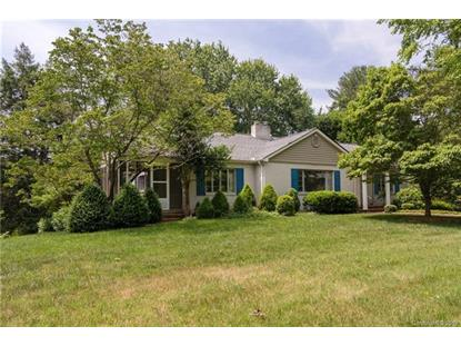 220 Midland Drive Asheville, NC MLS# 3515339