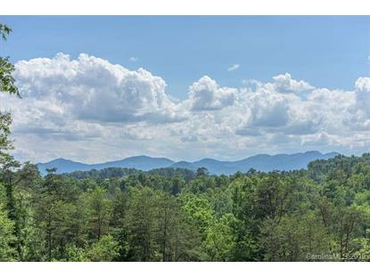 128 Saddle Ridge Drive Alexander, NC MLS# 3515606