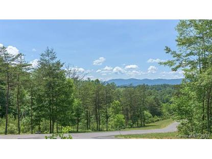 127 Saddle Ridge Drive Alexander, NC MLS# 3515634