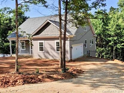 151 Scotch Irish Lane Troutman, NC MLS# 3515654