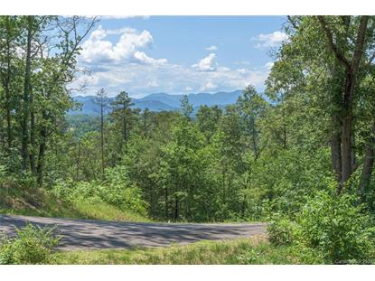 138 Saddle Ridge Drive Alexander, NC MLS# 3515663