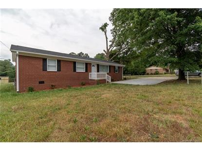 4005 Little Mountain Road Gastonia, NC MLS# 3515706