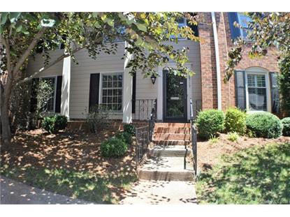 6717 Constitution Lane Charlotte, NC MLS# 3515773