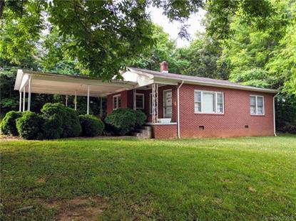 1446 clearview Drive Morganton, NC MLS# 3515837