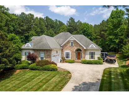122 Maple View Drive Troutman, NC MLS# 3516053