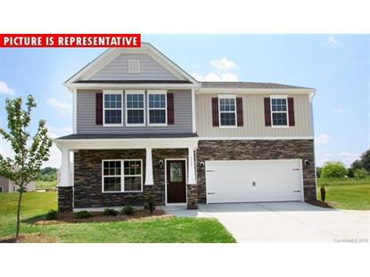 181 Atwater Landing Drive Mooresville, NC MLS# 3516128
