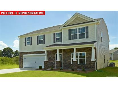 191 Atwater Landing Drive Mooresville, NC MLS# 3516141
