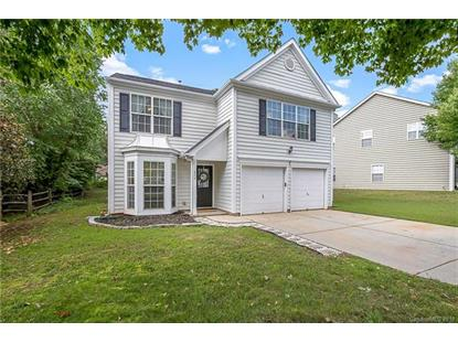 11802 Hawick Valley Lane Charlotte, NC MLS# 3516368