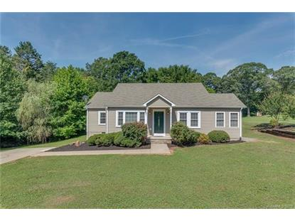 213 Westhaven Street Forest City, NC MLS# 3516671