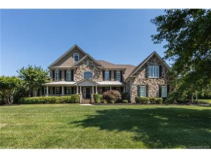 105 Orchard Hill Court Waxhaw, NC MLS# 3516776