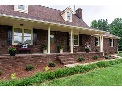 1478 Millbrook Lane Lincolnton, NC MLS# 3516849