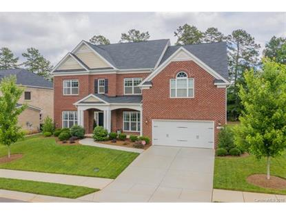 1200 Autumn Ridge Drive Waxhaw, NC MLS# 3516883