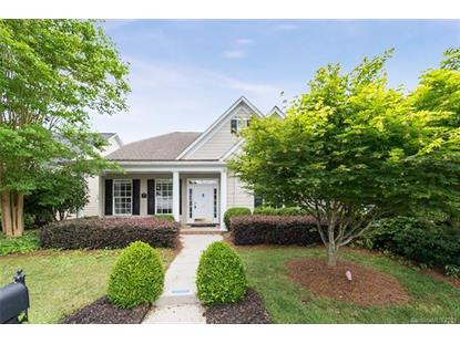 1113 Gainsborough Drive Stallings, NC MLS# 3516962