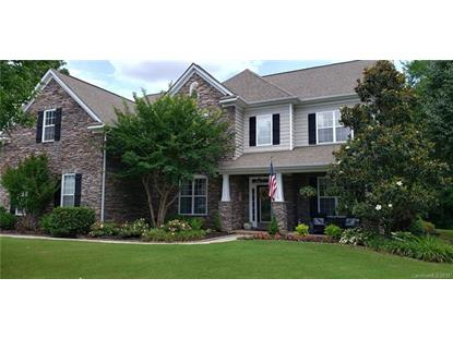 724 Cavendish Lane Waxhaw, NC MLS# 3516981
