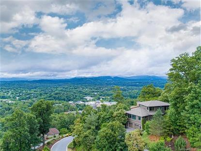 136 Senator Reynolds Road Asheville, NC MLS# 3517073