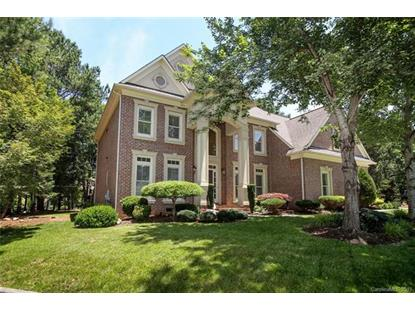 7902 Rockland Trail Marvin, NC MLS# 3517087