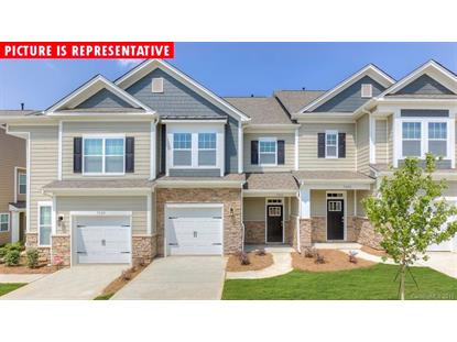 6532 Harris River Way Charlotte, NC MLS# 3517101