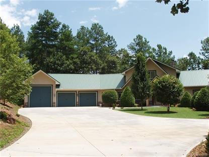 2224 W Paradise Harbor Drive Connelly Spg, NC MLS# 3517143