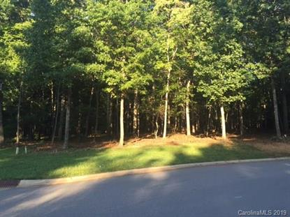 81 Running Creek Trail Arden, NC MLS# 3517198