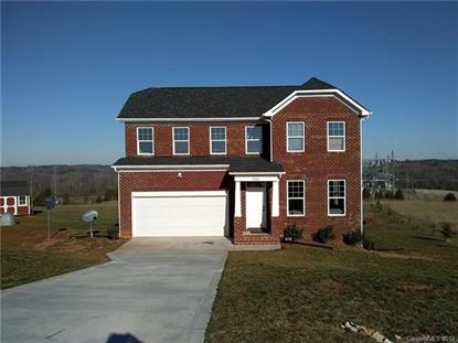 2038 Whiteners Farm Road Lincolnton, NC MLS# 3517221