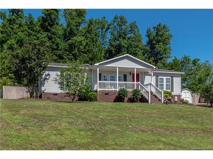 1658 Lemming Drive, Concord, NC