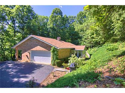 104 Wolf Shoals Drive Hendersonville, NC MLS# 3517458