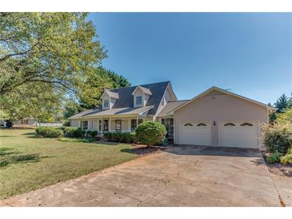 199 S Quail Lane Forest City, NC MLS# 3517539