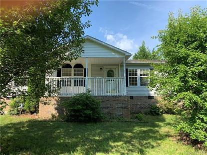 66 Country Meadows Drive Asheville, NC MLS# 3517806