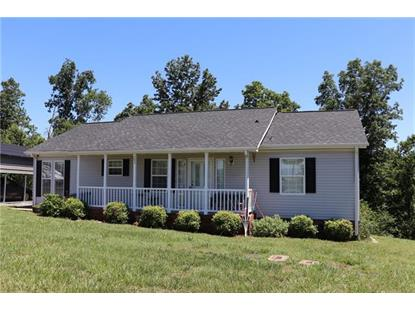 4853 Midway Sand Road Hickory, NC MLS# 3517829