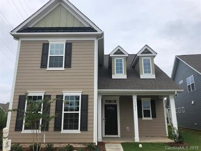 13217 Caite Ridge Road Davidson, NC MLS# 3517870