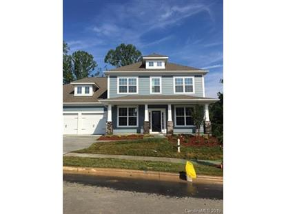 17529 Shearer Road Davidson, NC MLS# 3517949