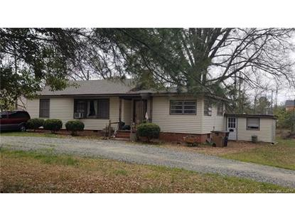 105 Matthews Indian Trail Road Indian Trail, NC MLS# 3518008