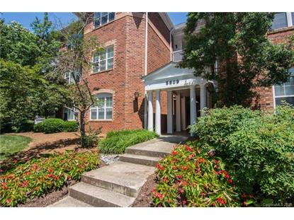 5609 Fairview Road Charlotte, NC MLS# 3518054