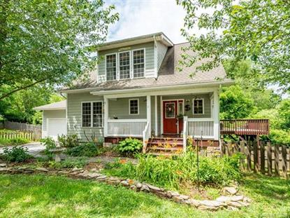 12 Triple H Drive Asheville, NC MLS# 3518152