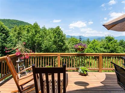 31 Bear Den Road Asheville, NC MLS# 3518159