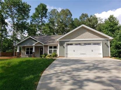 4101 Lydia Suzanne Place Lincolnton, NC MLS# 3518237