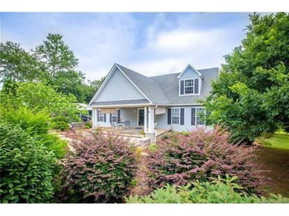 4937 Duckworth Circle Morganton, NC MLS# 3518265