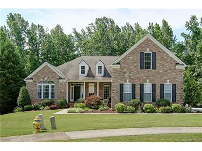 194 Bay Laurel Drive Mooresville, NC MLS# 3518500