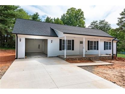 603 10th Street SW Conover, NC MLS# 3518518