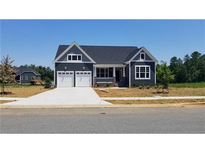 12927 John Bostar Lane Charlotte, NC MLS# 3518539