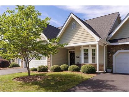 98 Chatham Path Hendersonville, NC MLS# 3518557