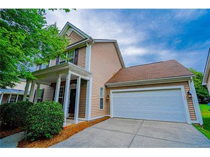 1159 Stonedown Lane Stallings, NC MLS# 3518567
