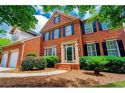 605 Queenswater Lane Waxhaw, NC MLS# 3518604